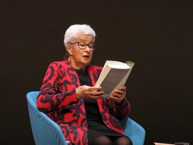 Ruth Todd