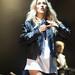Ellie Goulding , Positivus Festival, Latvia, July 2017-2723.jpg