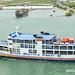 Super Shuttle Ferry 5
