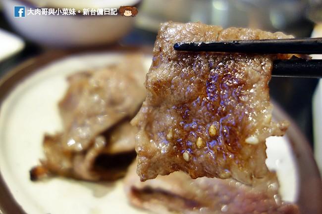魂炭火燒肉 新竹燒肉 KTY包廂燒肉 CP值高 (55)