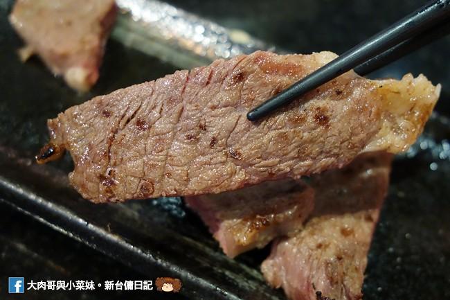 魂炭火燒肉 新竹燒肉 KTY包廂燒肉 CP值高 (49)