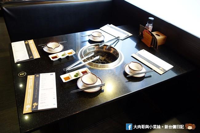 魂炭火燒肉 新竹燒肉 KTY包廂燒肉 CP值高 (5)
