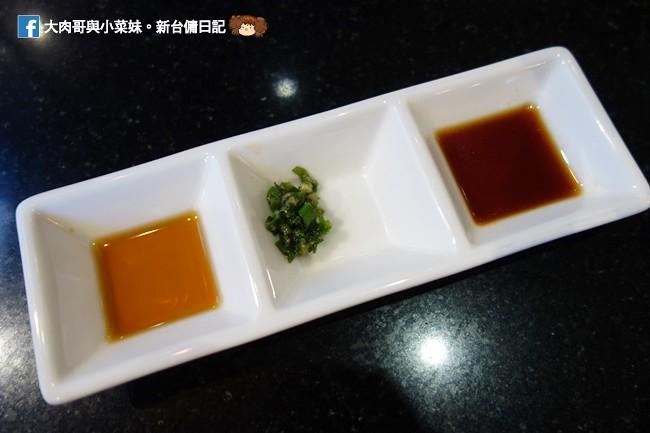 魂炭火燒肉 新竹燒肉 KTY包廂燒肉 CP值高 (24)