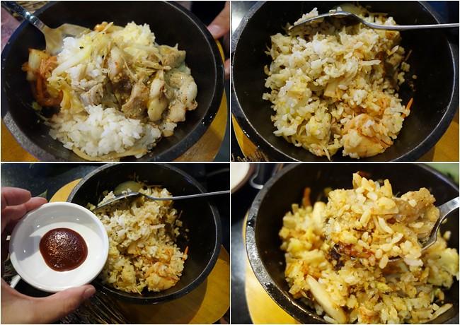 魂炭火燒肉 新竹燒肉 KTY包廂燒肉 CP值高 (17)