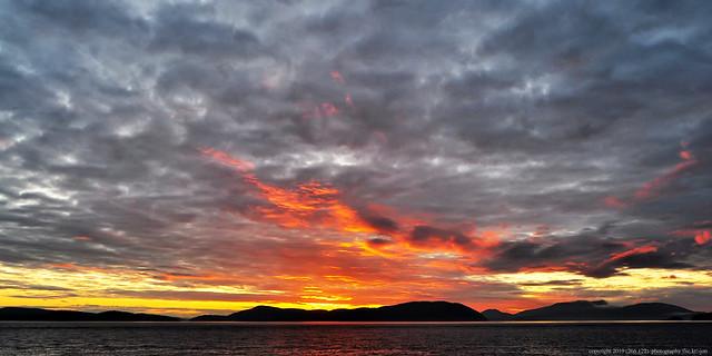 2011-06-18  Sunset (02) (2048x1024)