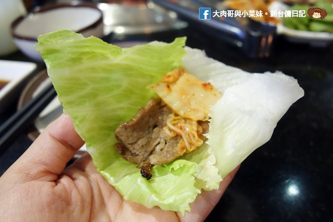 魂炭火燒肉 新竹燒肉 KTY包廂燒肉 CP值高 (56)