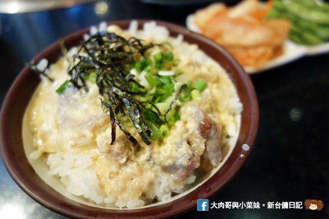 魂炭火燒肉 新竹燒肉 KTY包廂燒肉 CP值高 (36)