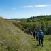 Gwynne Trail 2019-109.jpg