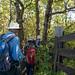 Gwynne Trail 2019-113.jpg