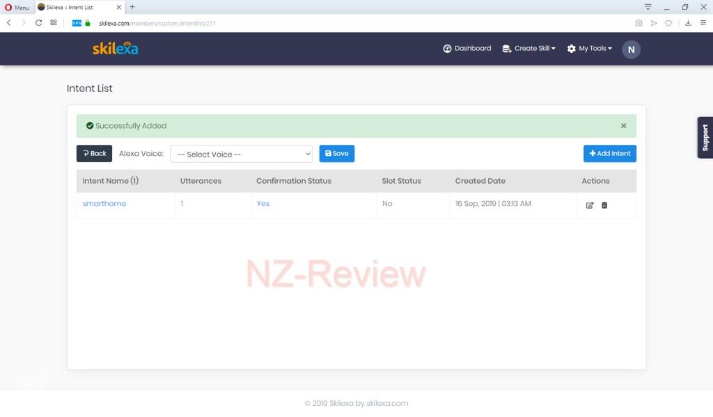 Skilexa Review