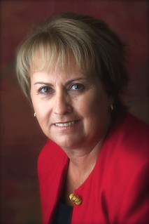 Dianne Marshall