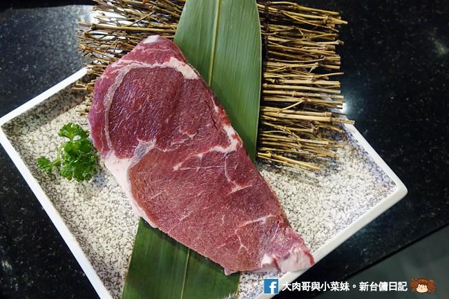 魂炭火燒肉 新竹燒肉 KTY包廂燒肉 CP值高 (42)