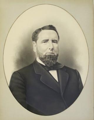 frank-jones-1880