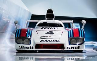 Le Mans Sieger