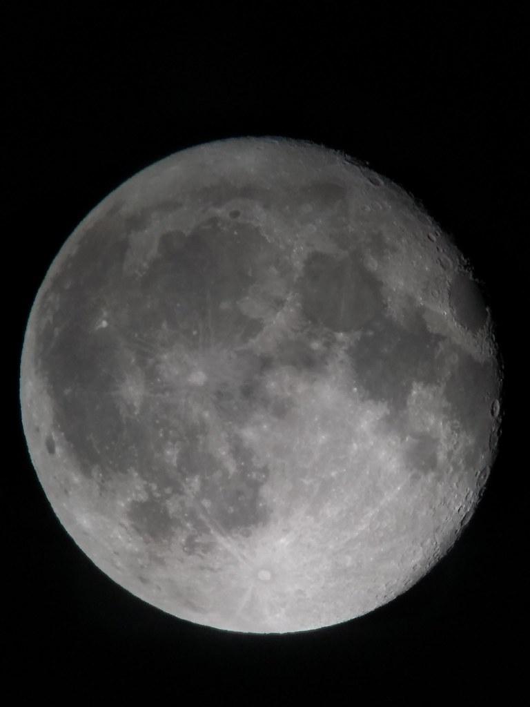 Moon 9-15-2019