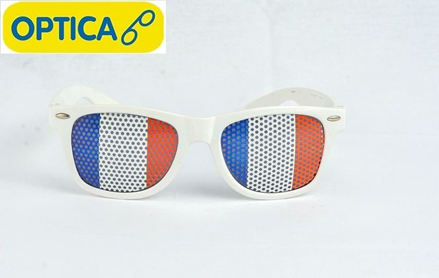 Order Coloured Contact Lenses - Optica.africa