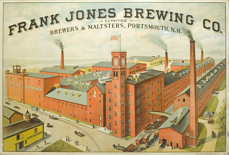 frank-jones-brewery