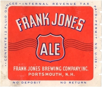 Frank-Jones-Ale--Labels-Frank-Jones-Brewing-Company