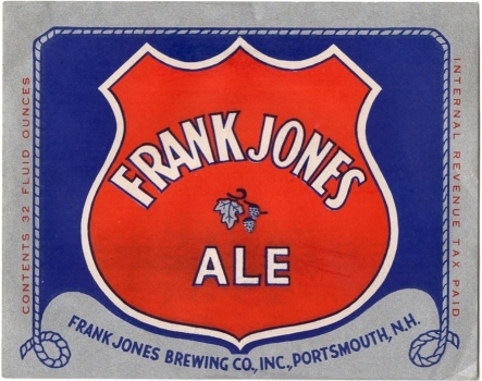 Frank-Jones-Ale--Labels-Frank-Jones-Brewing-Co