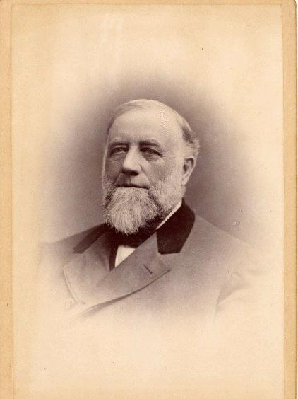 frank-jones-1890s