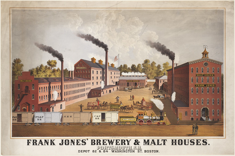 Frank_Jones_brewery_&_malt_houses,_Portsmouth,_N.H.