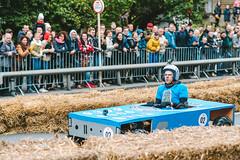 Red Bull Soapbox Race | Kaunas