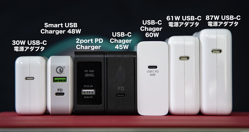 Cheero USB Charger_02