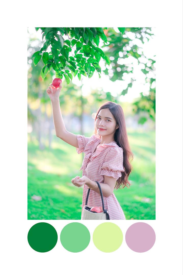 Lightroom-Clean-Green-Pink-Skin-13