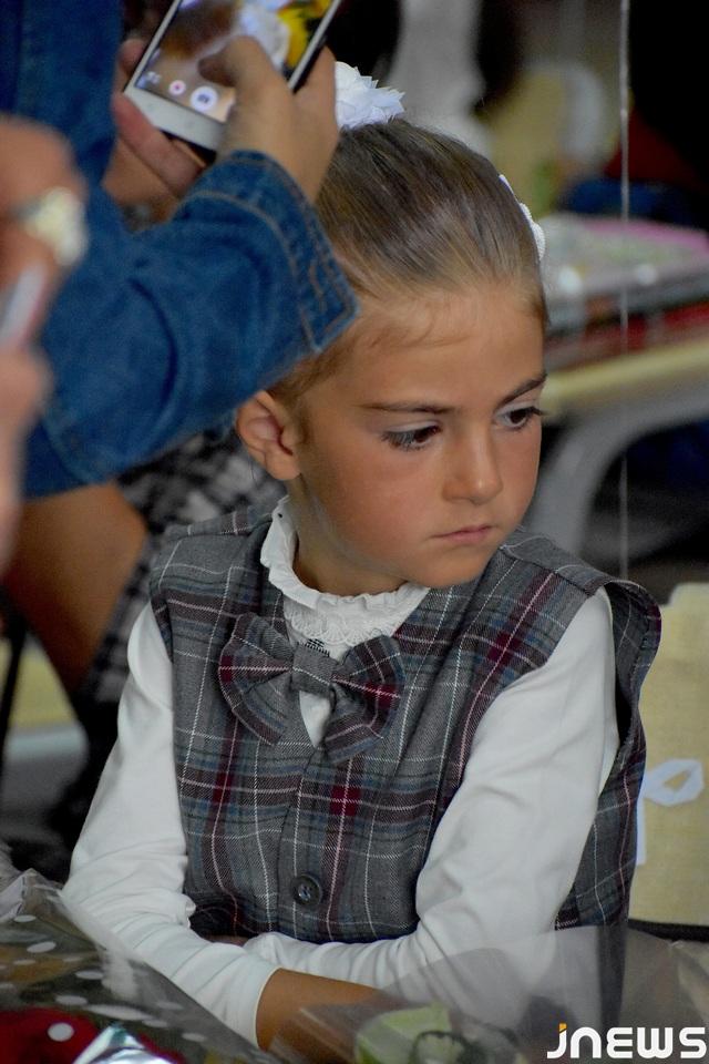 school 9