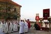Bazylika Krzyża Świętego, Lublin 14 IX 2019 r.