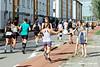 MALBURGEN_Bridge_to_Bridge_150919_034WEB