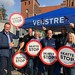 Svendborg: Nej til røde skattehop