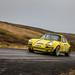 Porsche 911 ´72