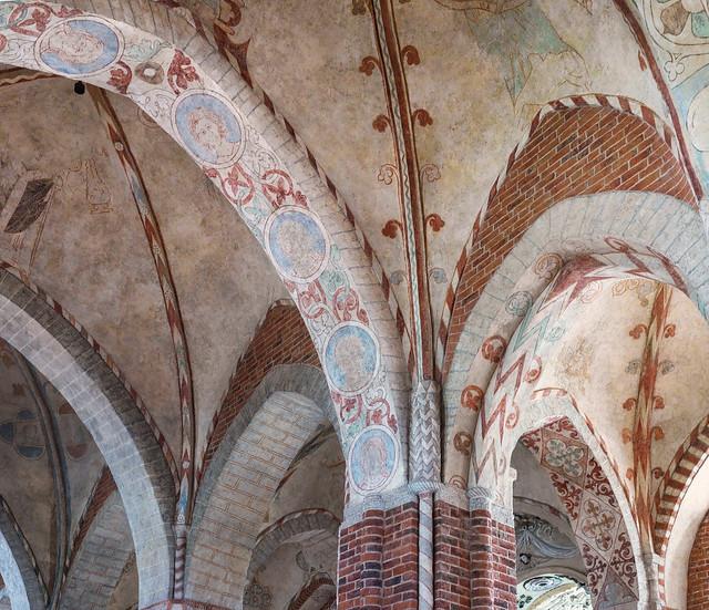 Strängnäs Cathedral