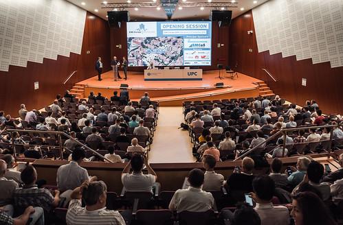 EMC Europe 2019