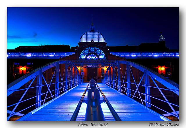Blue Port 2012 - 14081208
