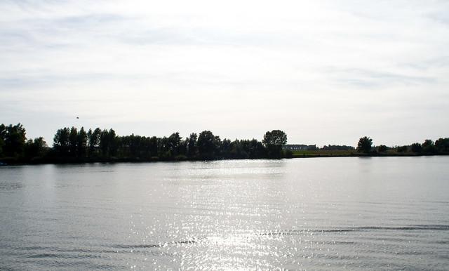 Biesbosch (NB)