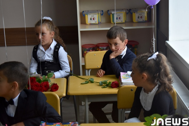 school 8