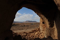 LIBYA - Nalut