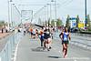 MALBURGEN_Bridge_to_Bridge_150919_052WEB