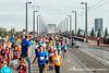 MALBURGEN_Bridge_to_Bridge_150919_019WEB
