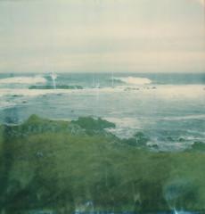 stormy coast #2