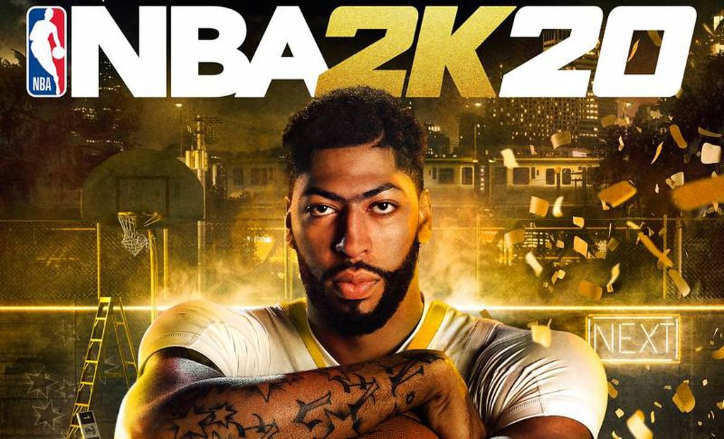 NBA 2K20 – In-game Settings Keep Resetting