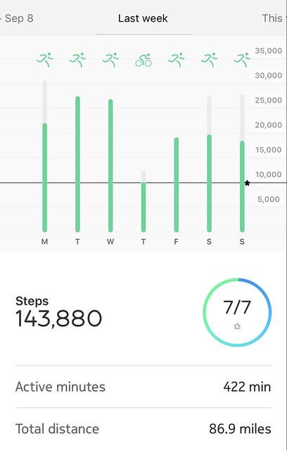 143,880 steps