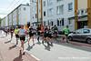 MALBURGEN_Bridge_to_Bridge_150919_039WEB