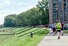 MALBURGEN_Bridge_to_Bridge_150919_022WEB