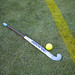 Field Hockey Clinic