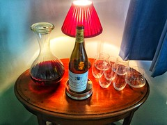 The Elegance of a Pommard Premier Cru
