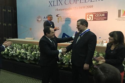 XLIX Copedem (1)