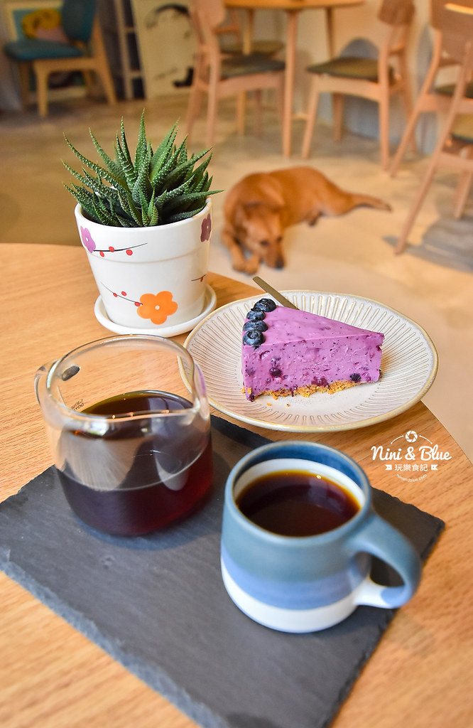 8豆珈琲.台中咖啡13